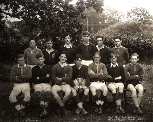 rugby1929